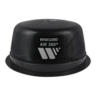 Winegard AIR 360+ Omni-Directional  Antenna