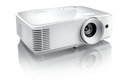 Certified Manufacturer Refurbished Optoma HD39HDR 3D HD DLP Projector with 4000 ANSI Lumens and 4K HDR