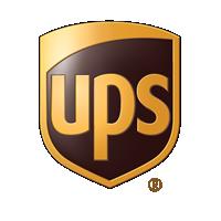 ups-logo-small.png