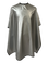 Silver chemical capes