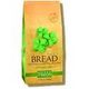 Sticky Fingers irish Soda Bread Mix  1lb