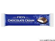 Cadbury Frys Chocolate Cream 49G