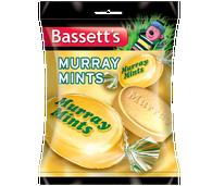 murray mints