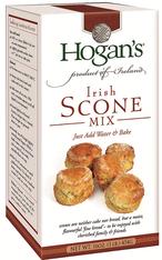 Hogan's Irish Scone Mix