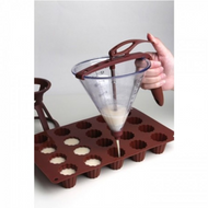 Daudignac Multi Purpose Funnel
