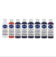 AmeriColor Gel Colours 4.5oz