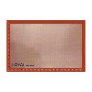 Loyal Prep & Bake Silicone Mat
