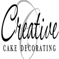 Creative Cake Decorating Chocolate Colours
