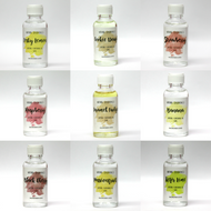 Natural Sensations Flavours 30ml