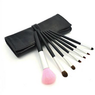 cake decorating brush set