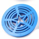Captain America Shield Cutter