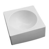 "Half Sphere 6.5"" Silicone Cake Mould"
