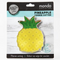 Mondo Pineapple Cookie Cutter