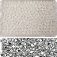 Crystal Spread Mold