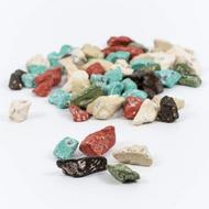 Chocolate Rocks 100g