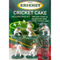 Australian Cricket Test Players Cake Toppers
