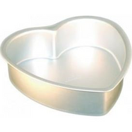 Loveheart Mini Tin