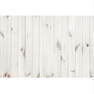 Backdrop 120x160cm Gray Planks