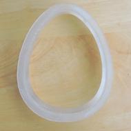 Egg Cutters - Plastic