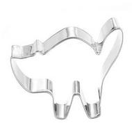 Cat Tin Plate Cutter