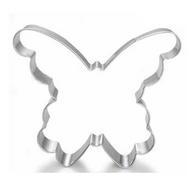 Butterfly Tin Plate Cutter