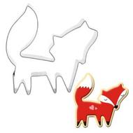 Fox Tin Plate Cutter
