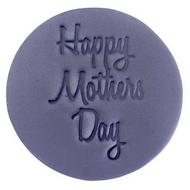 """""""Happy Mother's Day"""" Embosser"""