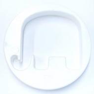 Plastic Cutter - ELEPHANT