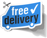 freedelivery.png