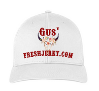 Girl's Trucker Hat