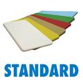 Standard Cutting Boards