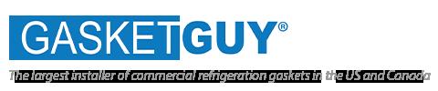 Gasket Guy®, LLC