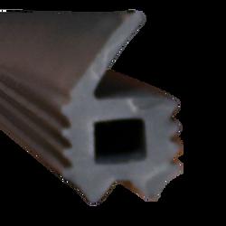 1000-S/HD, 1000-S/HD/PT, 1000-S/STD, 1000-S/STD/PT, 1000-TH-II, 1000-TH-II-SPLIT, 1000-TH-III, 1000-UP/HD, 1000-UP/P, 1000-UP/STD, 1000-UPS/HD, 1000-UPS/STD, 1200-S, 1200-TH-III, 1200-UP, 500-TH-II, 500-TH-III, 750-TH-II, 750-TH-III