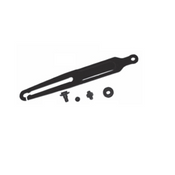 Anthony Hold Open Arm 02-14649-0001 (ANT2146490001)