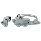 "Kason - Latch Kas 15/16 - 1-5/8"" - 10053000008 - KSN10053000008"