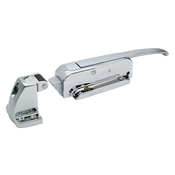 Kason - Body Chr - 10056H05020 - KSN10056H05020