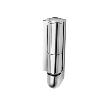 Kason� 10215000004-0215 Offset Cam-Rise Door Hinge