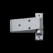 Kason - Hinge B/c Flush No Panel Rh - 11256V00004 - KSN11256V00004