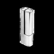 Kason - Hinge Chr 1-5/8-2-3/8 Spr A.rh - 11268000014 - KSN11268000014