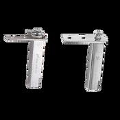 Kason - Cartridge Assy - 11556000004 - KSN11556000004