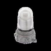 Kason - LED Fixture 120V,11W,4000K,GU24 w/Lamp - 11806LEDGU24 - KSN11806LEDGU24