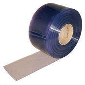 "Kason - 8"" .080 100' Roll Std Smooth - 401sm8080100 - KSN401sm8080100"