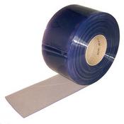"Kason - 8"" .080 300' Roll Std Smooth - 401SM8080300 - KSN401SM8080300"