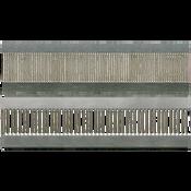"Kason - Drip Plate 7"" X 72"" - 60080000017 - KSN60080000017"