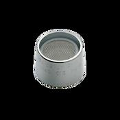 Kason - Aerator, 2.0 GPM - 60451KL0017 - KSN60451KL0017