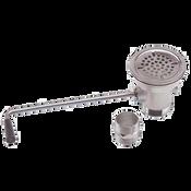 Kason - Twist Outlet W/coupling - 60458005400 - KSN60458005400