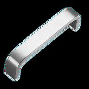 "Kason - Handle Pull Ss 4"" - 60576000004 - KSN60576000004"