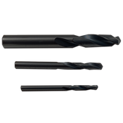 "Kason - Drill 9/64"" Stub Length - 67206000141 - KSN67206000141"