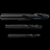 "Kason - Drill 3/16"" Stub Length - 67206000187 - KSN67206000187"