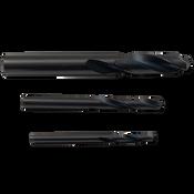 "Kason - Drill 1/4"" Stub Length - 67206000250 - KSN67206000250"